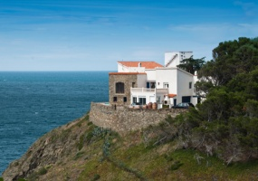 100 pacific coast highway,malibu,California,Houses,pacific coast highway,1003