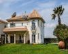 malibu,California,Houses,1005