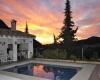 malibu,California,Houses,1006