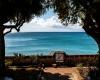 3500,Malibu,California,5 Bedrooms Bedrooms,5 BathroomsBathrooms,Villas,1008
